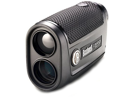 BUSHNELL LEGEND 1200 ARC