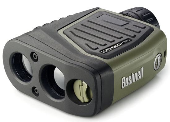 BUSHNELL ELITE - 1600 ARC
