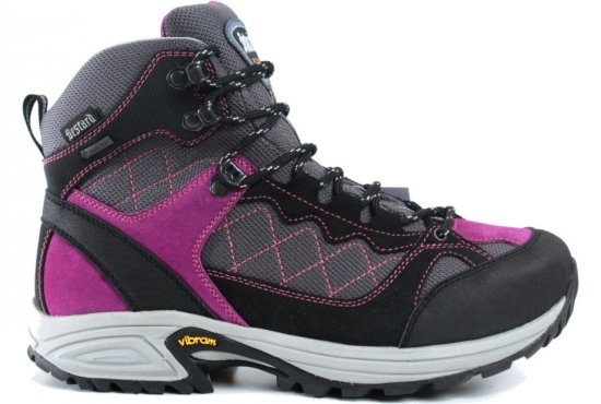 BOTA BESTARD SPEED HIKER LADY