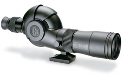 BUSHNELL SPACEMASTER 15-45X50 MULTIPOSICION