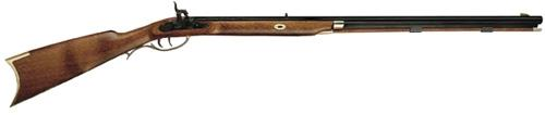 DAVY CROCKETT RIFLE