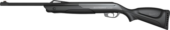 GAMO EXTREM CO2 4.5
