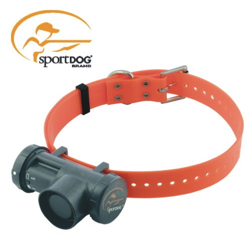 COLLAR BECADA SPORTDOG