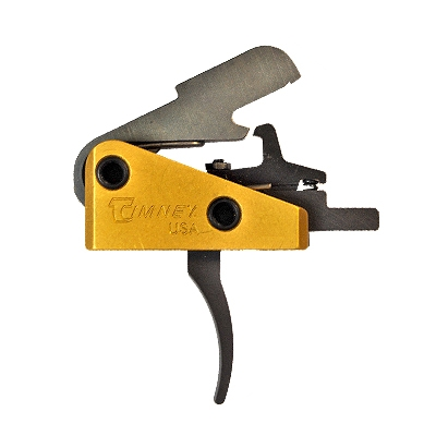 DISPARADOR TIMNEY AR-15 3LB SMALL PIN