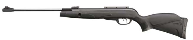 GAMO BLACK KNIGHT