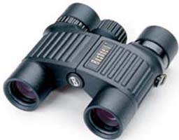 BUSHNELL 9X25 LEGEND