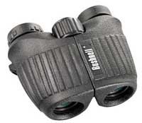 BUSHNELL 8X26 LEGEND PORRO CT