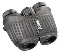 BUSHNELL 10X26 LEGEND PORRO CT