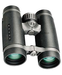 BUSHNELL ELITE 10X43