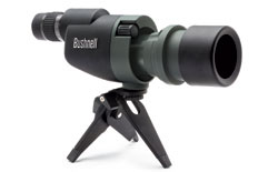 BUSHNELL PLEGABLE