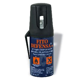 SPRAY FITO