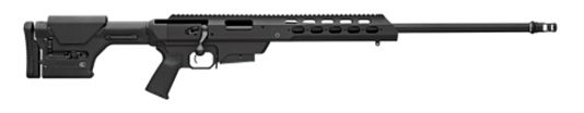 REMINGTON 700 MTC TACTICAL CHASSIS