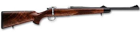 MAUSER M03 ARABESQUE