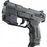 WALTHER LASER P22