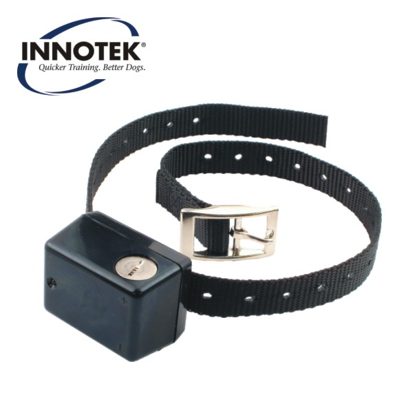 COLLAR ANTI LADRIDOS BC-50