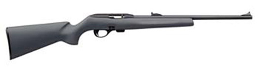 REMINGTON 597 MG