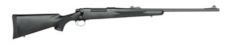 REMINGTON 700 ADL SINT2