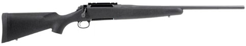 REMINGTON 715
