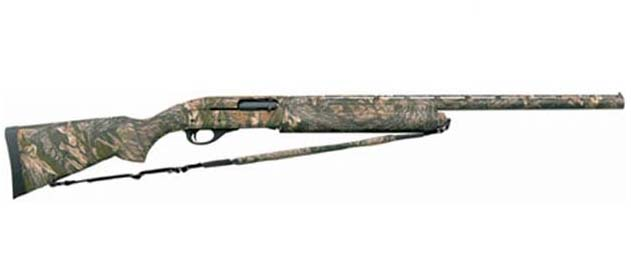 REMINGTON 1187 SPS CAMO