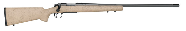 REMINGTON 700 VSF