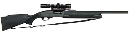 REMINGTON 1187 SPORTSMAN