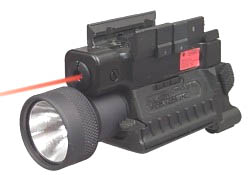 WALTHER LASERBLAST