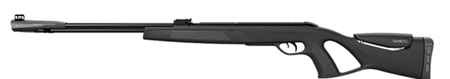 GAMO ELITE WHISPER IGT