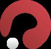 Armería Fiol Mallorca Red Social Logo
