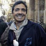 MarcosRodrigues Profile Picture