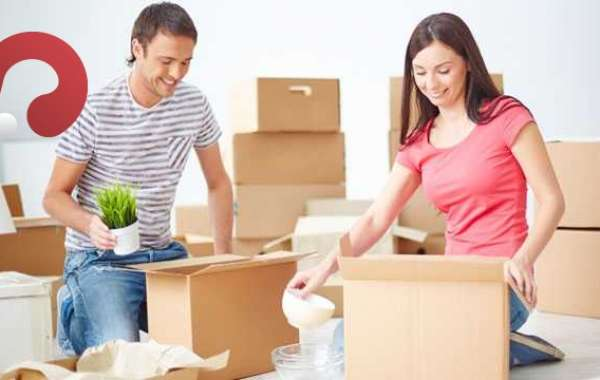 How to choose the simplest Removal list for Your Move