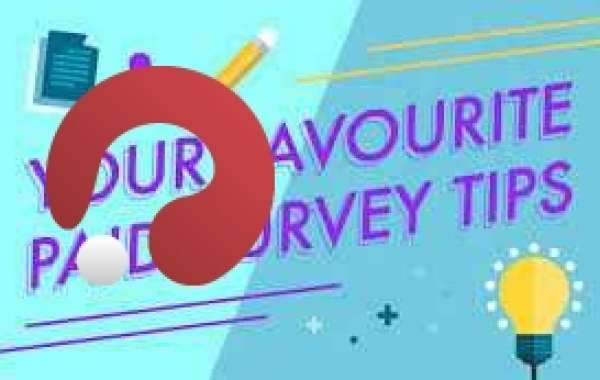 Questions and Answers to Surveys For Money