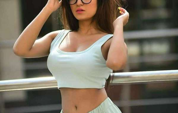 Independent Cheap Call Girls in Faridabad