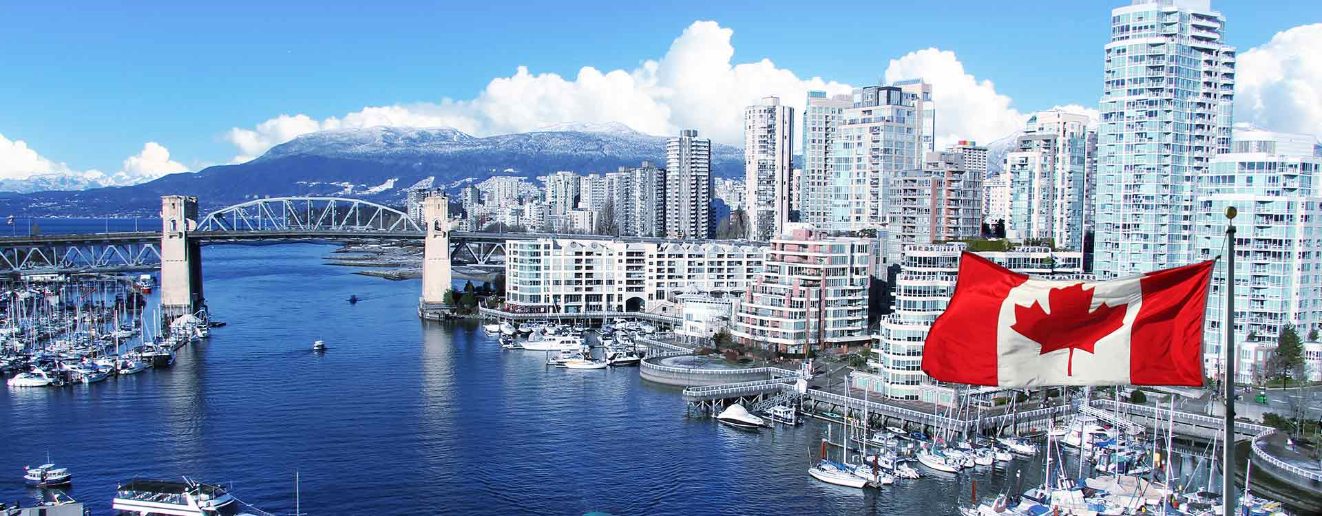 How to Get Cheap Flights to Canada at Ease   Cheapbestfares