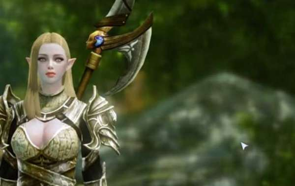Top Guide to Making Enough ArcheAge Unchained Gold