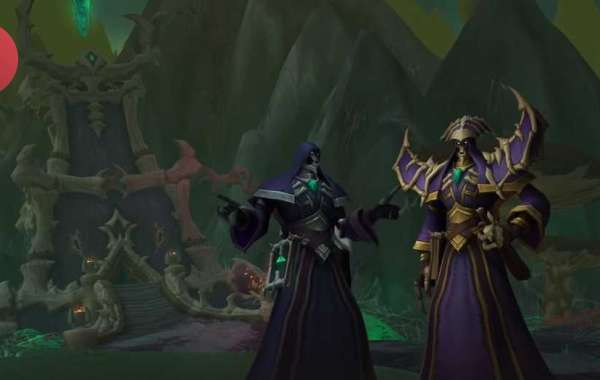 How to Getting More WOW Gold in World of Warcraft
