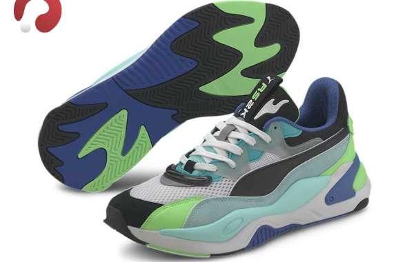 Nike Air Max 95 Greedy 2.0 White Black Coming Soon