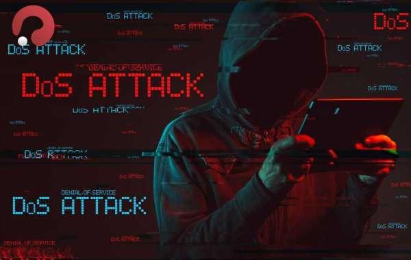 DDOS assault a Brief Summary