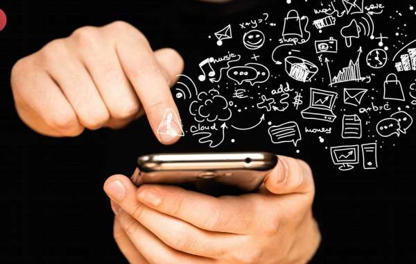 How to utilize a SMS showcasing methodology to support web based business?