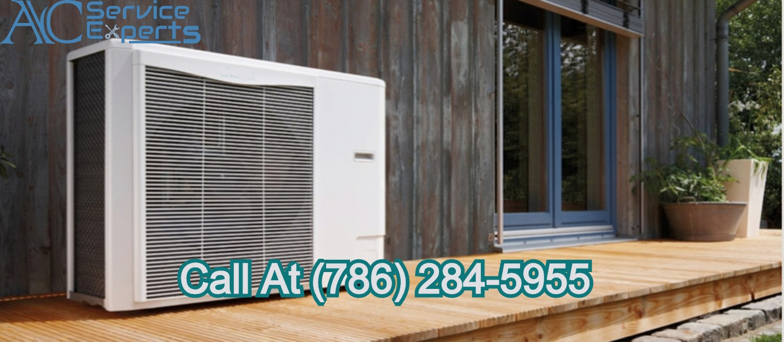 Quick and Useful Tips to Maintain Air Conditioner