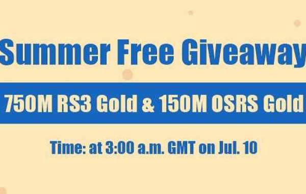 Top Free 900M runescape gold selling sites for OSRS New Death Mechanics Changes & Improvements