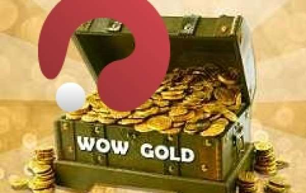 Why Nobody is Talking About Wow Gold And What You Should Do Today