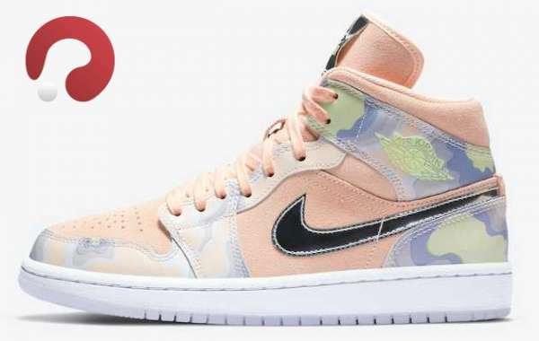 """Shop The Air Jordan 13 GS """"Aurora Green"""" 439358-100"""