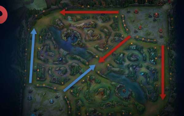 How to Climb the League of Legends Ladder Fast