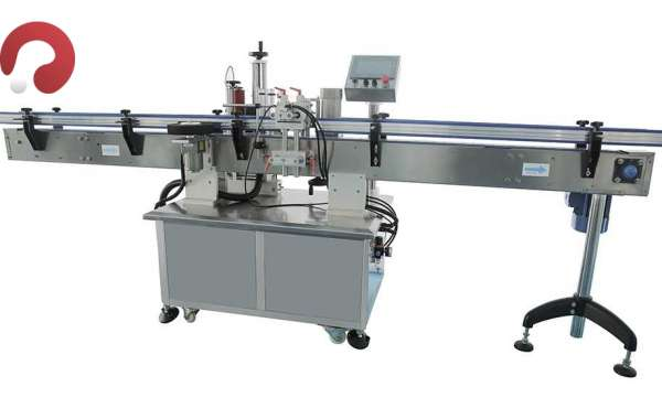 Why the Plastic Injection Machines are Widely Used