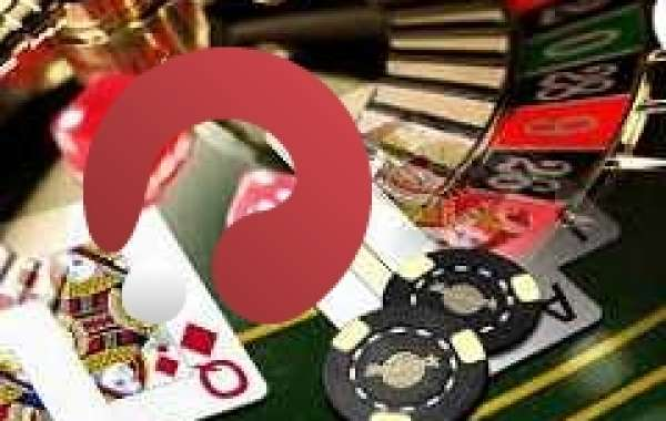 Are You Curious To Know About 먹튀검증