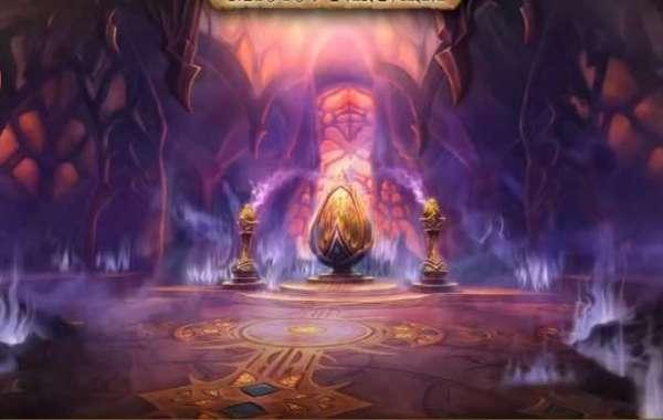 Gold Making World Of Warcraft | BFA Azeroth