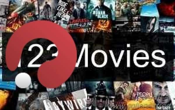 Movies123 movies – Just Enhance Your Knowledge Now!