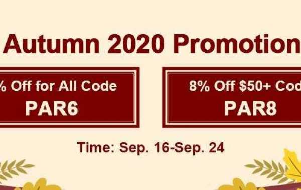 rs coins with Up to 8% off Code PAR8 on RS3gold as Autumn 2020 Promotion