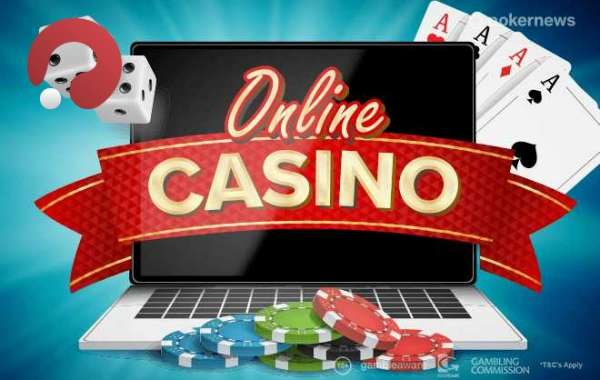 The Advantages of Using a Blackjack System