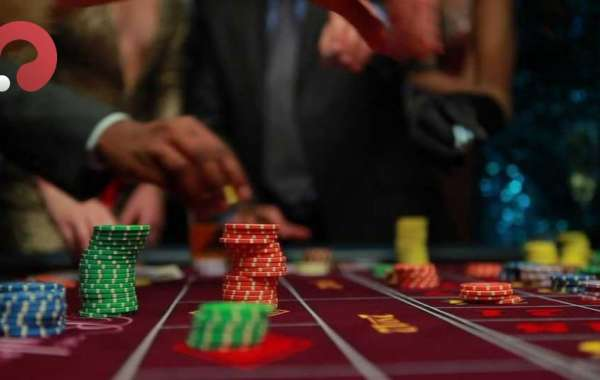 What You Should Know About Free Videopoker Online